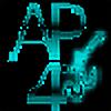Appreciation4it's avatar