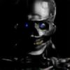 Apprenticehood's avatar