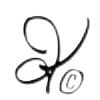 ApprntMelzi's avatar
