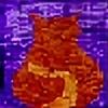approachableart's avatar