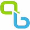 AppsBizz's avatar