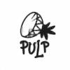 APPSvN's avatar