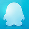 AppUxd's avatar