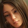 Appy-Sama's avatar