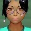 Appypie34's avatar