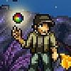 APR01-DeZKan's avatar