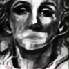 aprakosa's avatar