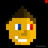 apray995's avatar