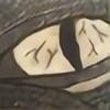 aprem's avatar
