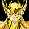 aprendiz82's avatar