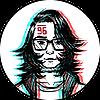 apreomis's avatar