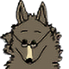 Apri-werewolf's avatar