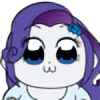 apricalico's avatar