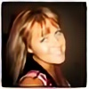 aprice86's avatar