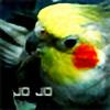 apricorn's avatar