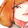 Apricot-adopts's avatar