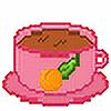apricot-tea's avatar
