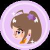 Apricotflyer's avatar