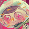 Apricotfresh's avatar