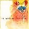 Apricotic's avatar