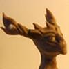 ApricotProductions's avatar