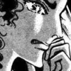 ApricotSalad's avatar