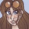ApricotsArt's avatar