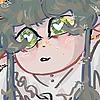 Apricottageart's avatar