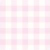 apricum's avatar