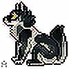 apricus-appello's avatar