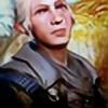 apriiilshmeh's avatar
