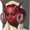 aprikatarts's avatar
