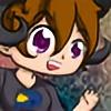 April-Bouvier's avatar