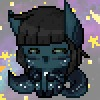 April-Cakes's avatar