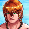 April-Engelmann's avatar