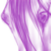 April-ML's avatar