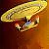 April0930's avatar