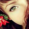 april182's avatar