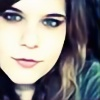 AprilAvis's avatar