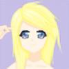 AprilBarbie's avatar