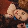 AprilBurnsRed's avatar