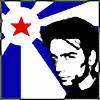 aprilchild's avatar