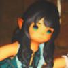 AprilCleo's avatar