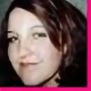 aprildee's avatar