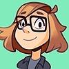 aprildiamond101's avatar
