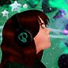 AprilDraven's avatar