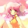 AprilElyse's avatar