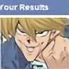 Aprilequinox's avatar
