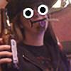 AprilEriksson's avatar