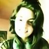 AprilGhoust's avatar